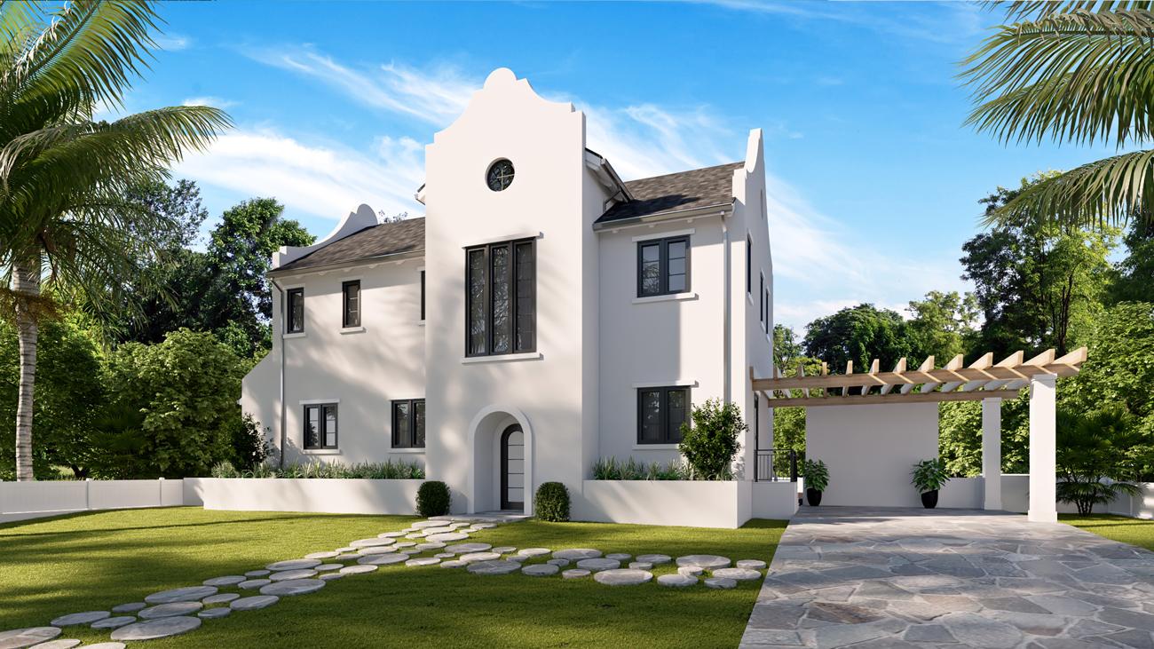 contact-us-john-yeo-architect-cayman-islands