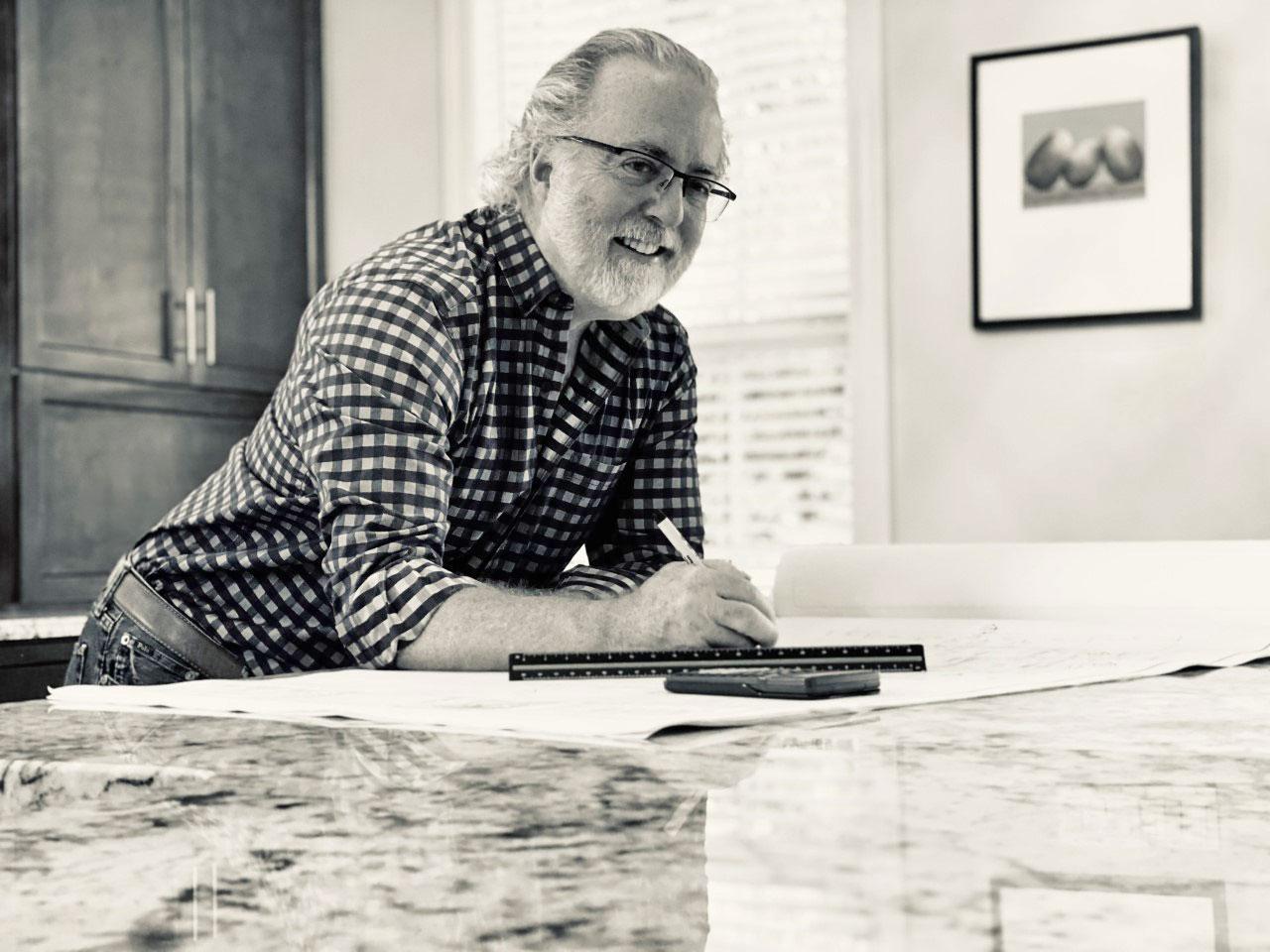 john-yeo-architect-cayman-islands-